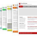 Hallar palabras clave por Landing Pages