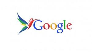 Con ustedes Colibrí, el nuevo algoritmo de Google