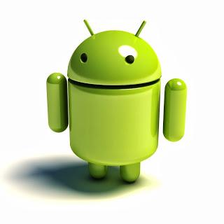 Desarrollo de aplicaciones Android: