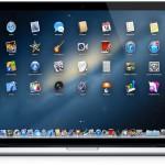 Las aplicaciones para Mac que más se usan en las oficinas