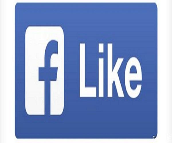Facebook rediseñará el pulgar de su botón Me Gusta