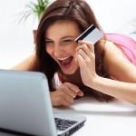 Consejos para hacer compras en internet con seguridad