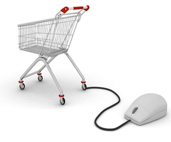 Conoce más sobre las características de las compras online.