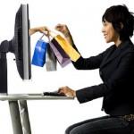 El 84% de consumidores prefiere comprar online que ir a las tiendas