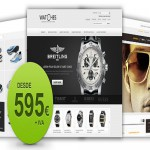 Consejos para crear tiendas online de éxito