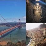 Imágenes de Instagram, las razones de su éxito