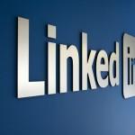 LinkedIn: áreas de empresas abrirán sus propias páginas