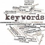 Palabras clave: controlar sus subidas y bajadas de posiciones
