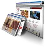Cursos gratuitos de programación web