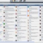 Medidores de la productividad de las redes sociales