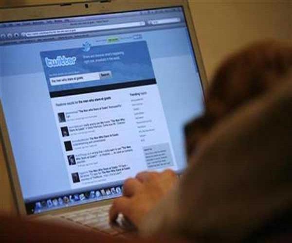 En Twitter se usan tres horas para responder a clientes