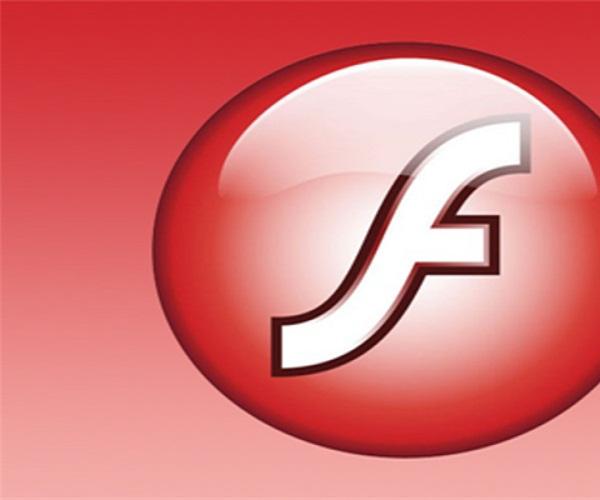 uso de flash.