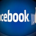 Usuarios de Facebook sabrán si sus amigos se conectan por móvil o web