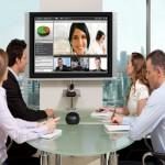 Programas para realizar videoconferencias online