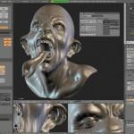 Editar imagenes en Mac: las aplicaciones del momento