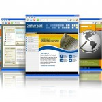 Consejos de oro para reducir la descarga de paginas web