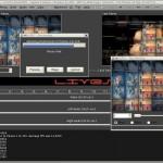 Los mejores programas para editar videos