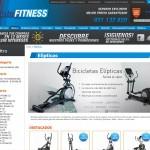 Como hacer una landing page exitosa para comercio electronico