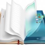 Las mejores paginas para descargar libros electronicos gratuitos