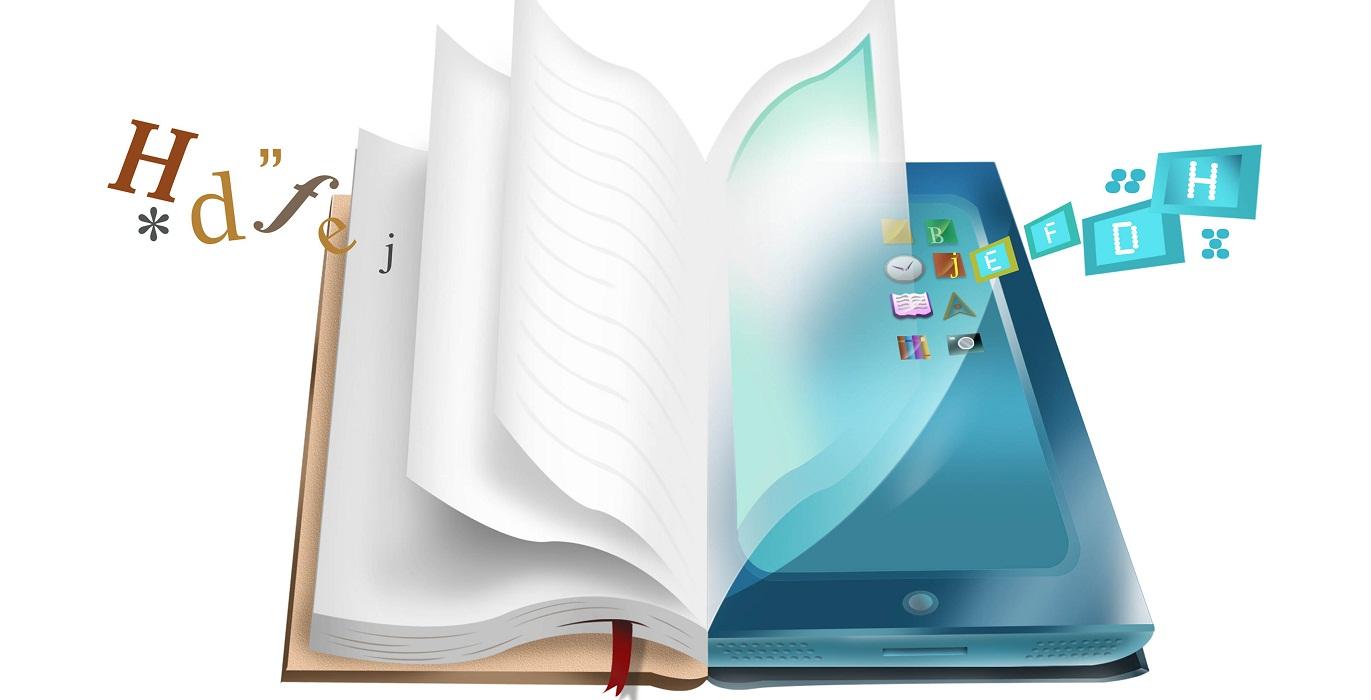 descargar libros electronicos