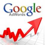Diferencias entre datos de Google Analytics con Google AdWords