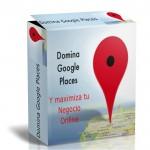 Cinco beneficios de utilizar Google Places para empresas