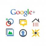 Herramientas de Google para empresas exitosas