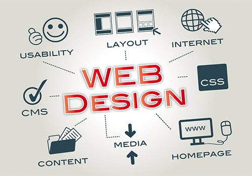 10 Tendencias que no sabias del Diseño Web 2014