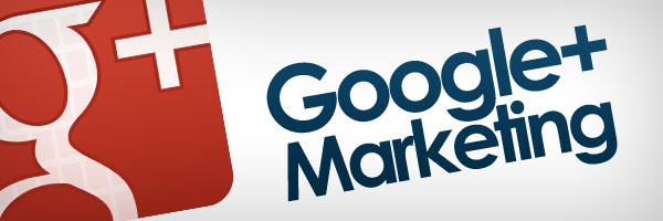 5 maneras de mejorar su visibilidad en Google+