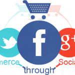 Beneficios del Social Media en eCommerce