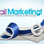 Cómo enviar correos masivos eficazmente