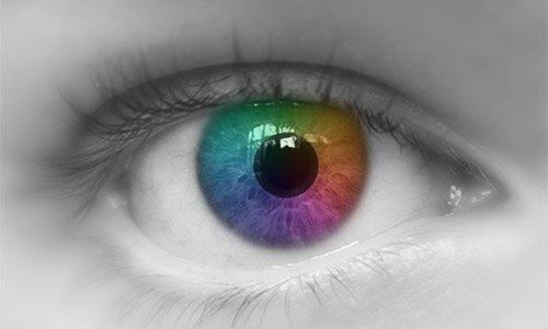 Diseño Web con Retina Display