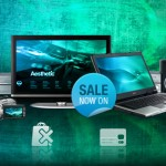 Diseño web para eCommerce 2014