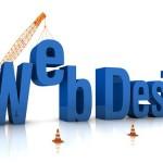 Importancia del Diseño Web en las Empresas