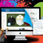 Importancia del diseño web en el comercio electronico