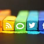 Las ventajas del Social Media y SEO