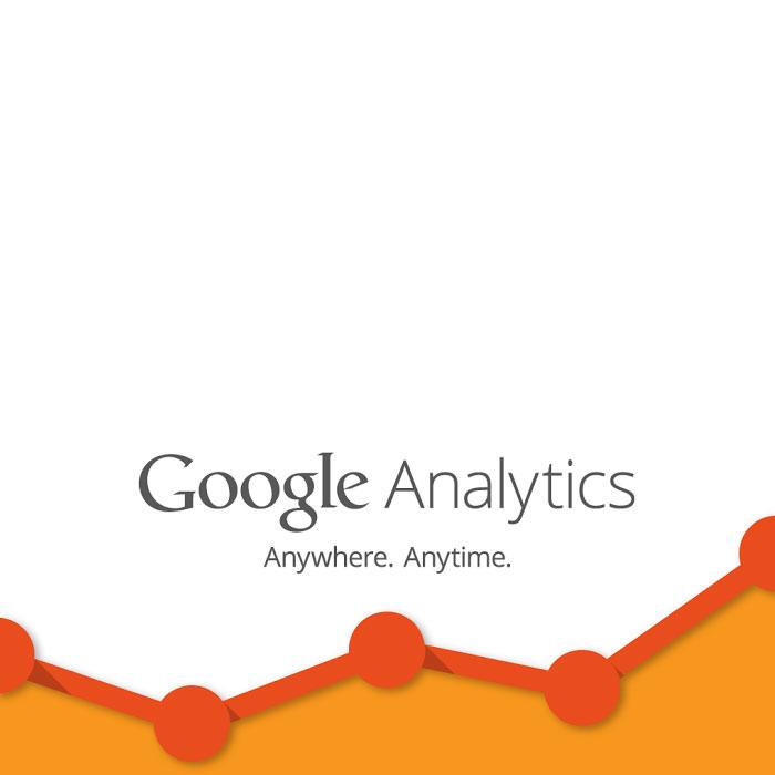 3 motivos para utilizar RegEx en la analítica web