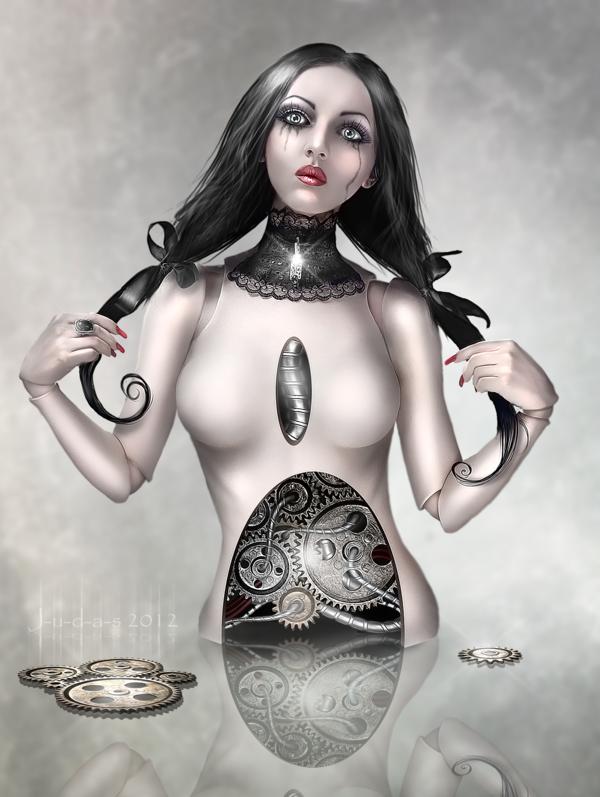 diseño grafico mujeres 14
