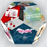Estándares para la creación de paginas web