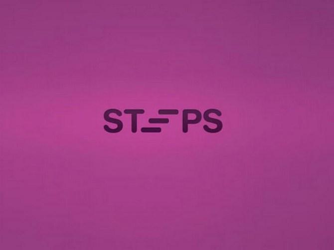 logo-conceptos-design-13