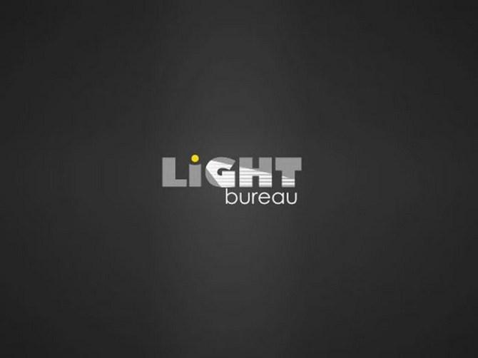 logo-conceptos-design-16