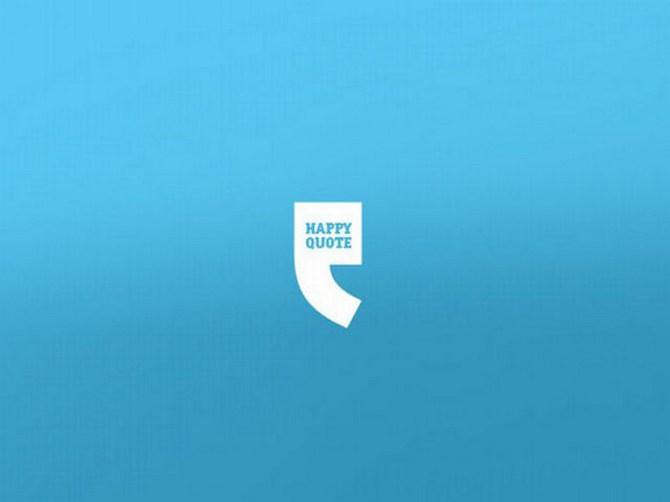 logo-conceptos-design-20