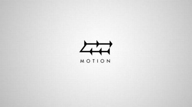 logo-conceptos-design-23
