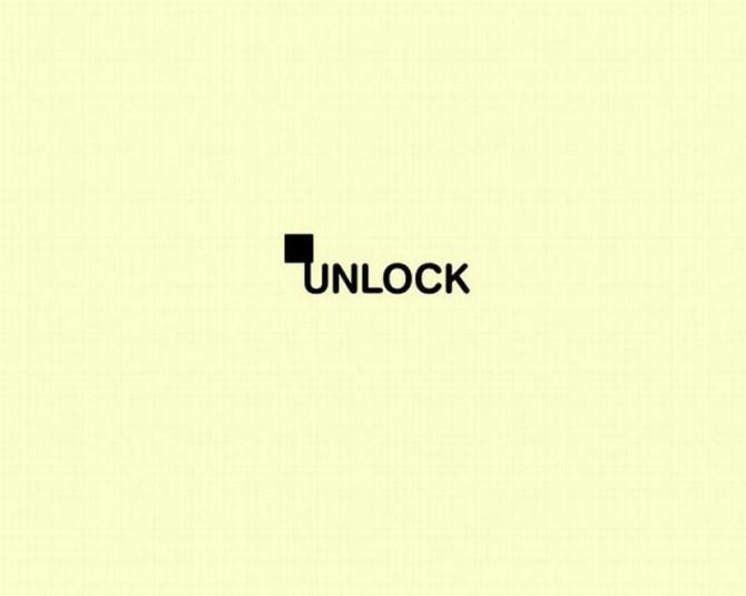 logo-conceptos-design-29