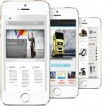 Los 5 errores más frecuentes al crear paginas web para moviles
