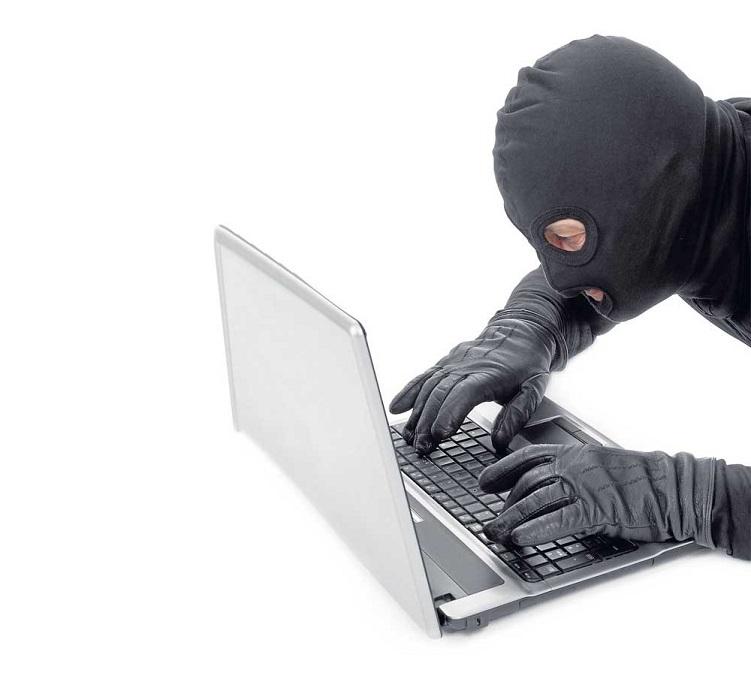 3 consejos para evitar los fraudes por internet
