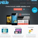Cómo convertir una página web en un app para Android y iPhone