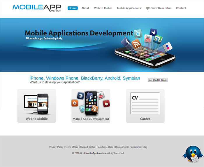 sitio-web-a-movil-android-iphone-02