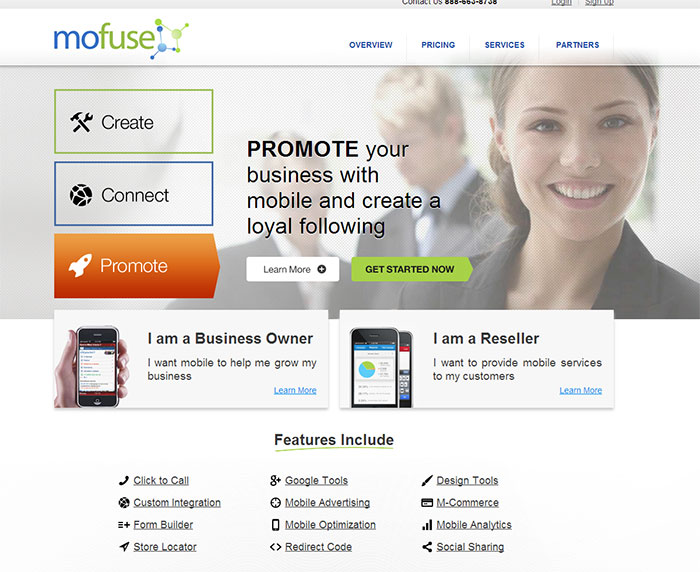 sitio-web-a-movil-android-iphone-06