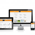 5 aplicaciones de Chrome para diseñar páginas web administrables